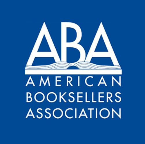 Hockessin Bookshelf Your Neighborhood New Used Bookstore