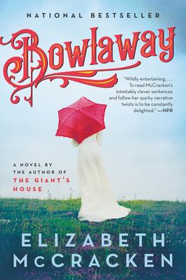 Bowlaway